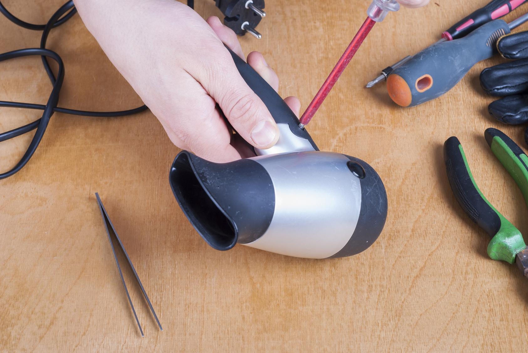 reparieren statt wegwerfen mehrwert nrw. Black Bedroom Furniture Sets. Home Design Ideas